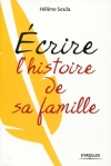 ecrire_hist_famille