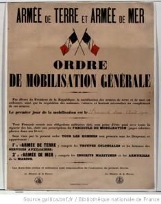 affiche_mobilisation