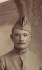 PECHENET Ernest