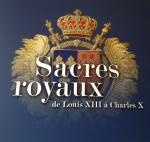sacres_royaux_1
