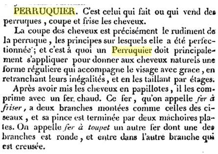 livre_perruquier