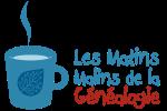 Logo Matins Malins_1