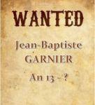 Wanted_GarnierJB