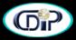 logo_cdip