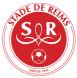 logo_SDR