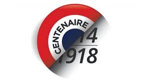 label_centenaire