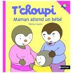 Livre-Maman-attend-un-bebe-T-choupi-NATHAN-31