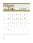 0_calendrier