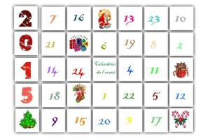 calendrier_avent2015