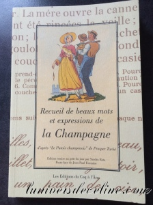 beaux_mots_champagne