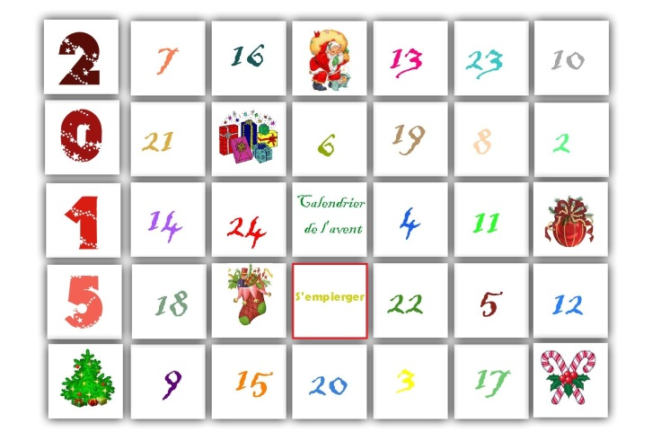 calendrier_avent2015_1
