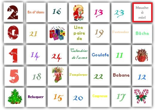 calendrier_avent2015_10