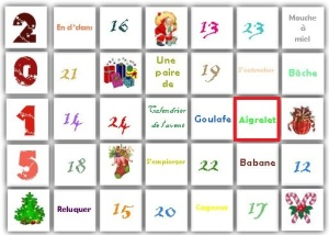 calendrier_avent2015_11