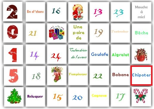calendrier_avent2015_12