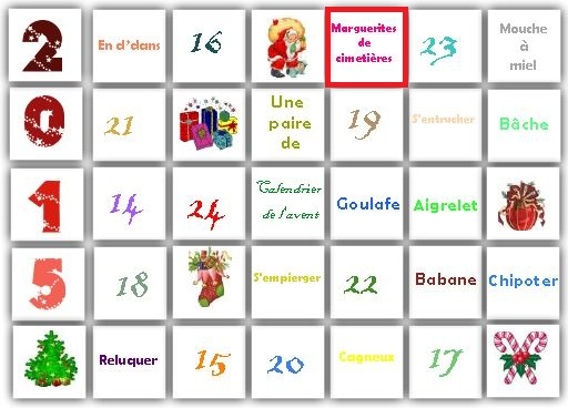 calendrier_avent2015_13