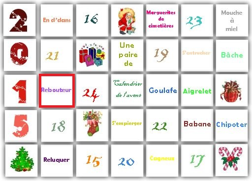 calendrier_avent2015_14