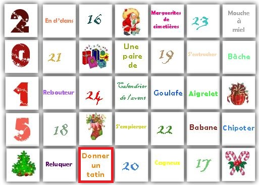 calendrier_avent2015_15