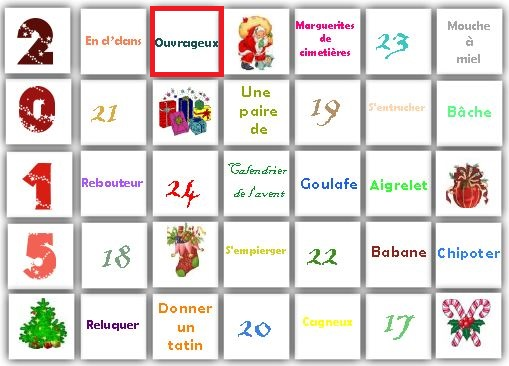 calendrier_avent2015_16