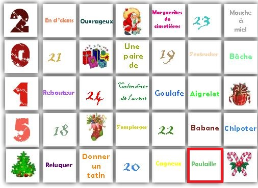 calendrier_avent2015_17
