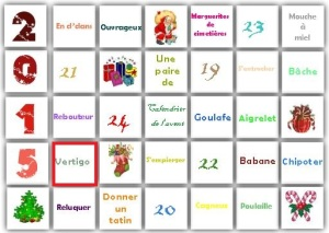 calendrier_avent2015_18