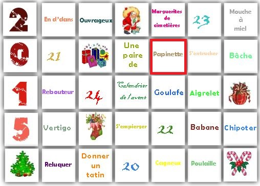 calendrier_avent2015_19