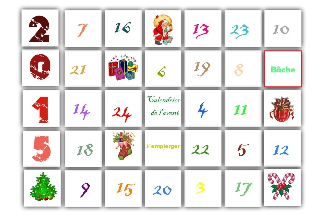 calendrier_avent2015_2