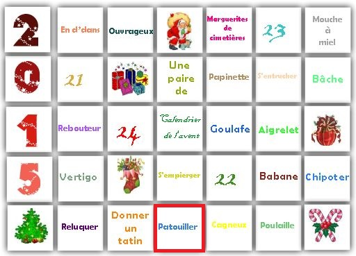 calendrier_avent2015_20
