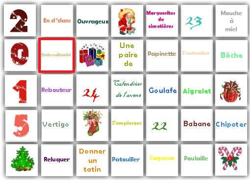 calendrier_avent2015_21