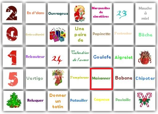 calendrier_avent2015_22