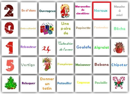 calendrier_avent2015_23