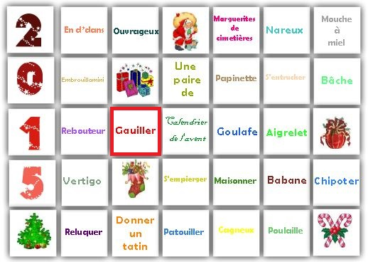 calendrier_avent2015_24
