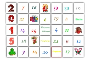 calendrier_avent2015_3