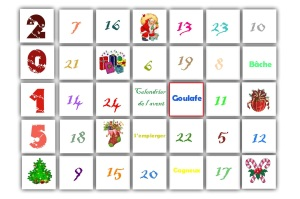 calendrier_avent2015_4