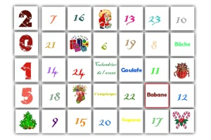 calendrier_avent2015_5