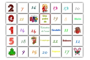calendrier_avent2015_6
