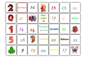 calendrier_avent2015_7