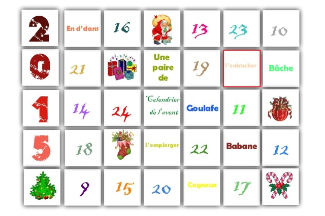 calendrier_avent2015_8