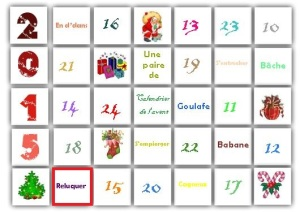 calendrier_avent2015_9