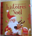 livre_noel1