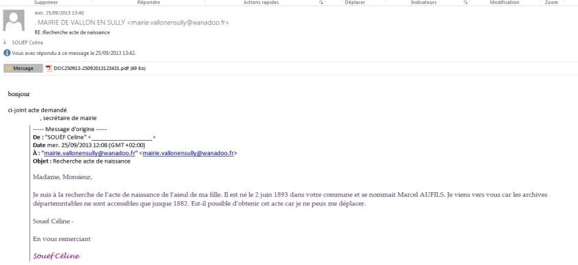 exemple_mail_mairie