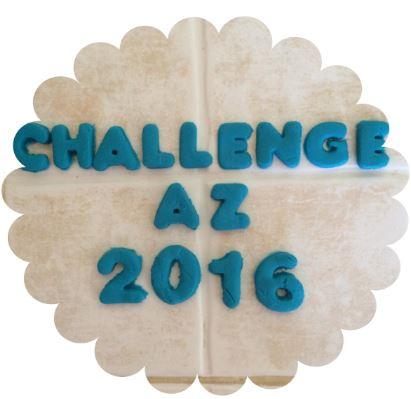 challenAZ2016