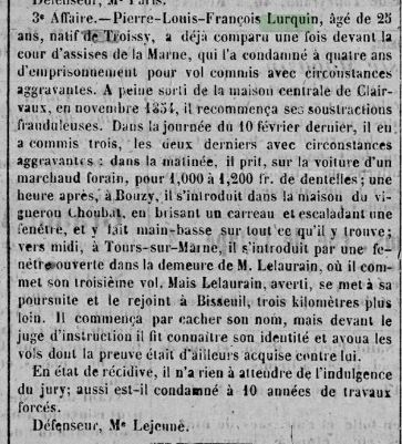 Copy of Article_journal_Courrier_Champagne_18550515__Lurquin_PierreLouisFrancois