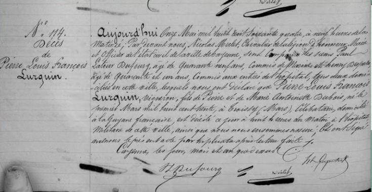 Copy of Lurquin_Pierre_Louis_Francois_D_1864_Cayenne