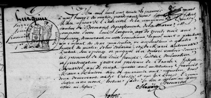 Copy of Lurquin_Pierre_Louis_Francois_N_1830_Troissy