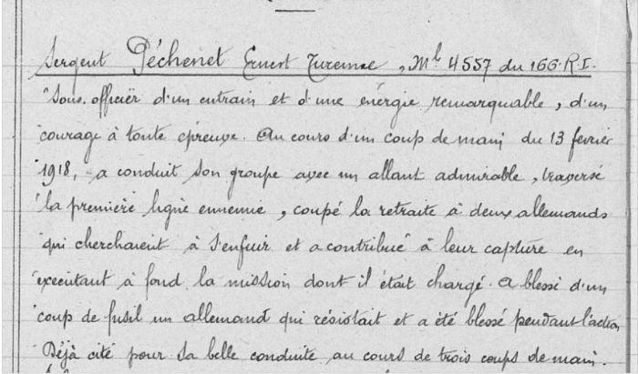 extrait_JMO_1917