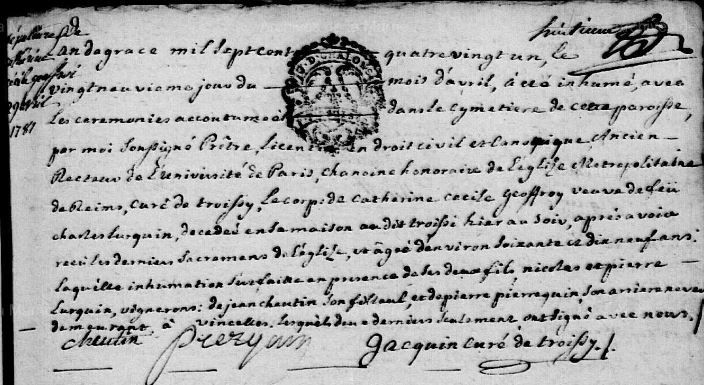 Geoffroy_Cecyle_D_1781_Troissy