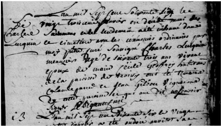 Lurquin_Charles_D_1766_Boursault