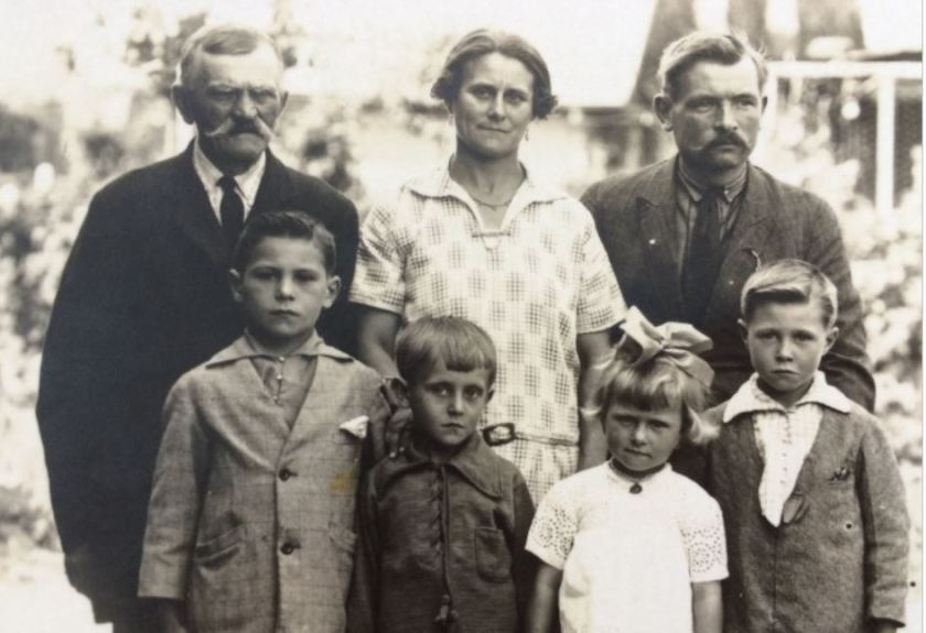 Pechenet_famille