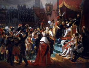 1173px-Debret_-_Premiere_distribution_des_decorations_de_la_Legion_d'honneur