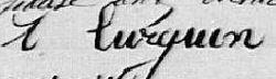 Lurquin_Adele_signature_M_1862